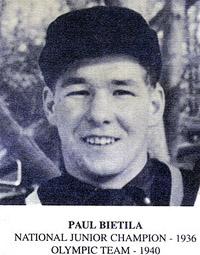 PaulB