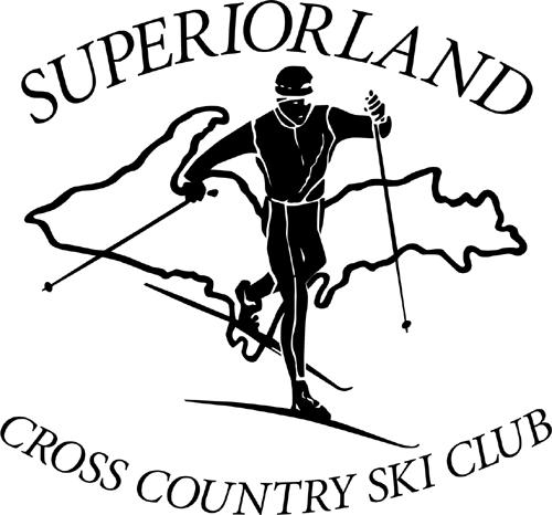 SuperiorlandLogo-small