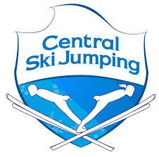 Central Divison Logo